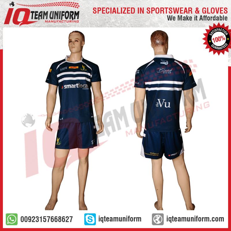Rugby Jersey, Rugby Uniform, rugby school uniform